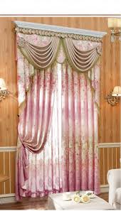 Childrens Bedroom Window Treatments Compare Prices On Pink Bead Curtains Online Shopping Buy Low
