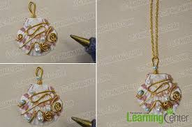 necklace with shell pendant images Instructions on how to make a puka shell pendant necklace jpg