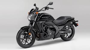 Comfortable Motorcycles 2016 Honda Ctx700 Dct Review Specs Pictures Videos Honda