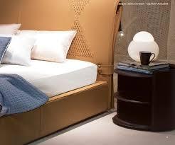 143 best bedside cabinets images on pinterest bedside cabinet