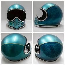 194 best custom paint images on pinterest motorcycle helmets