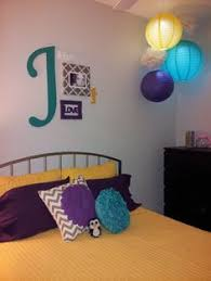 Teal And Purple Bedroom by Nursery Wall Decor Baby Brooklyn Pottery Barn Nursery Bedding