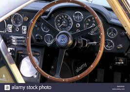 aston martin db5 2017 model year 1963 1965 car staring in the