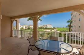beach house ls shades 400 cinnamon beach way unit 335 palm coast fl 32137 mls 231337