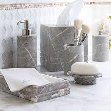 bathrooms accessories ideas bathroom marble bathroom accessories bath ideas small pictures