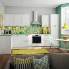 18 best kitchen cabinets images on pinterest kitchen ideas hgtv