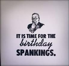 17 best ideas about funny birthday sayings on pinterest funny