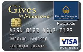 Visa Business Card Visa Business Rewards
