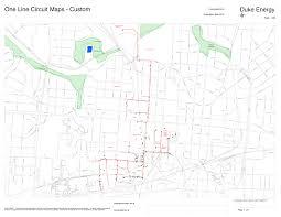 uncg map santa rosa map college hill neighborhood association representing the residents duke energy map december 2016 5