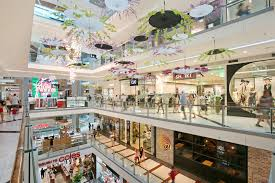 Carindale Shopping Centre Floor Plan Westfield Chatswood