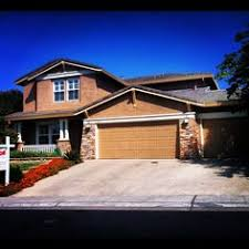 see the latest homes for sale in orange county california