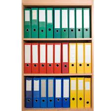 rangement archives bureau rangement archives bureau civilware co