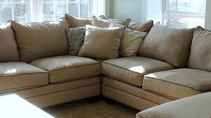 Sectional Sofa Bed Best Contemporary Raymour And Flanigan Sectional Sofas Residence