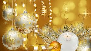 gold christmas christmas søk gold wallpaper gold