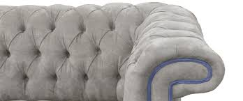 The Chesterfield Sofa Company by Saxon Chesterfield Sofa Leather Sofas Chesterfield Sofa Company
