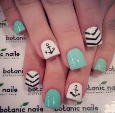 126 best nails images on pinterest make up enamels and hairstyles