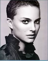short haircuts for women with clipper 221 best purdy hair images on pinterest cabello de colores