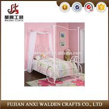 bedroom amazing full size princess bed frame princess toddler