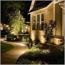 110 Volt Landscape Lighting Comfy Landscape Lighting 110 Volt Industrial Table Ls Landscape