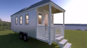small house plans with screened porch youtube