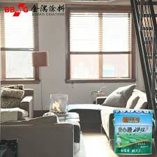 acrylic emulsion paint acrylic emulsion paint suppliers and
