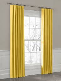 Best Place Buy Curtains Marvelous Mustard Curtain Panels 31 For Best Place To Buy Curtains