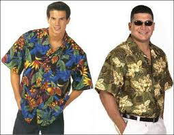cheap hawaiian shirts hawaiian shirts and promotional items