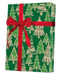 christmas wrapping paper fundraiser christmas wrapping paper shop gift wrap innisbrook wraps