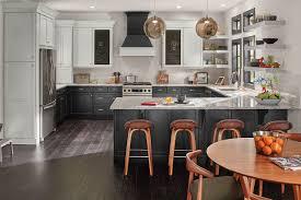 is kraftmaid a cabinet kraftmaid kitchen cabinets kraftmaid island new