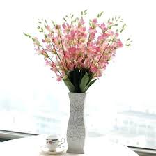 flowers store near me best artificial flowers s arrangement theonania club