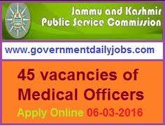 drdo recruitment 2017 application 23 scientist u201cb u201d posts apply