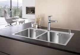 robinet cuisine haut de gamme robinetterie mitigeur douchette d évier cuisine haut de gamme