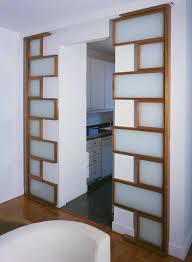Home Depot Sliding Glass Doors by Sliding Glass Panels U2013 Telefonesplus Com
