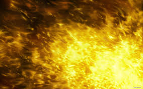 2560x1600 free screensaver fire download awesome collection of
