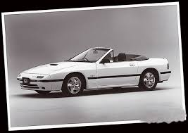 mazda automatic cars 1987 mazda savanna rx 7 convertible mazda pinterest cars