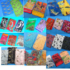 wholesale sarong 4 pc shawl scarf pareo coverup us