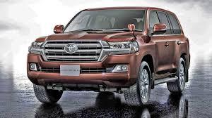 toyota new suv car new 2019 toyota land cruiser 200 price 2019 toyota land cruiser