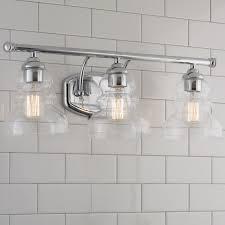 3 light bathroom vanity the best 25 bathroom vanity lighting ideas on pinterest double in 3