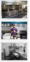 Small Commercial Kitchen Design Layout by Commercial Kitchen Design Plans 2 Commercial Kitchen Design