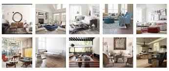 home decor help from havenly momtrendsmomtrends