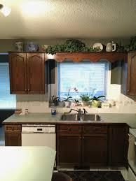 used kitchen cabinets calgary yolotube info 18 nov 17 12 46 12