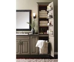 closet bathroom ideas 50 best bathroom remodel images on bathroom remodeling