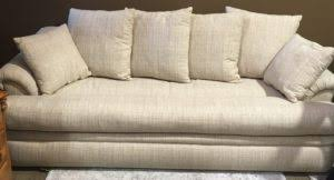 Marge Carson Sofas by Marge Carson Sofa The Refind Room