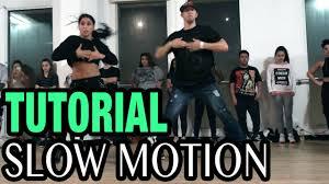 dance tutorial whip nae nae slow motion trey songz dance tutorial mattsteffanina