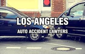 car accident lawyer la lawyer los angeles car accident photos
