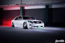 lexus ls430 rims killing in the name of nax whitmore u0027s vip ls430 stancenation