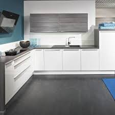 kitchen units complete with high gloss cream doors ebay high gloss