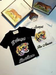 Gucci Clothes For Toddlers Children Garment Products Children Garment Diytrade China
