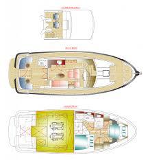 interior u2013 topline offshore yachts