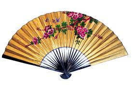 asian fan asian fan stock photo image of japanese opened ethnicities